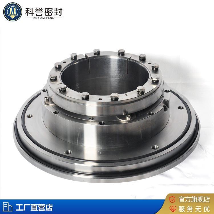 供应石家庄强大泵业03-HR321机械密封