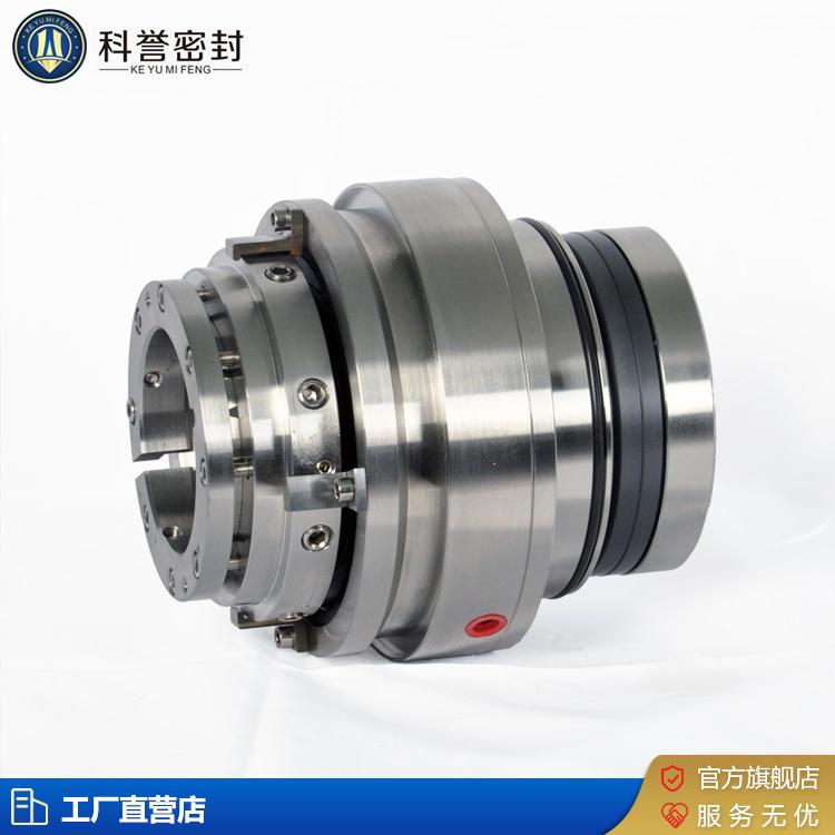 夏普搅拌器50SV30M-5.61机械密封夏普搅拌器