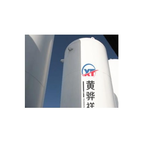 百恒达祥通机械/订制生产天然气储罐/陕西厂价零售