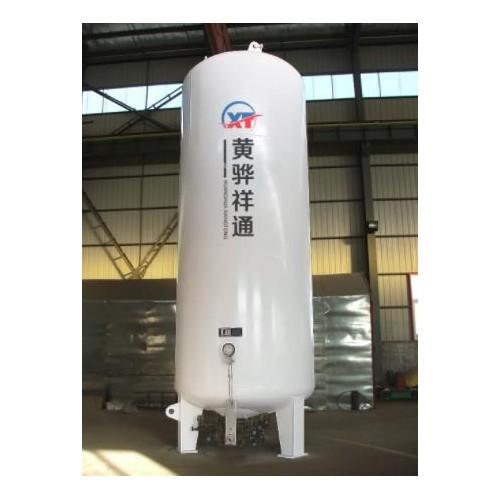 百恒达祥通机械/订做LNG容器/福建厂价直营