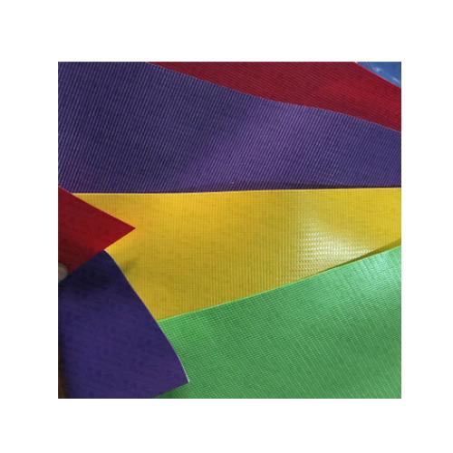 现货供应840D*840D刀刮布 pvc涂层布防水帆布篷布