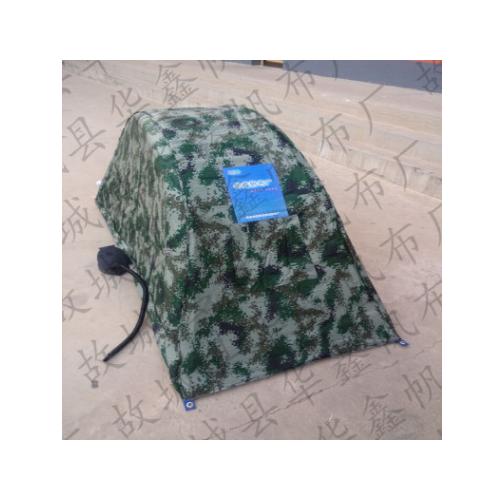 厂家供应双人单层野外露营帐篷旅游帐篷充气帐篷定制