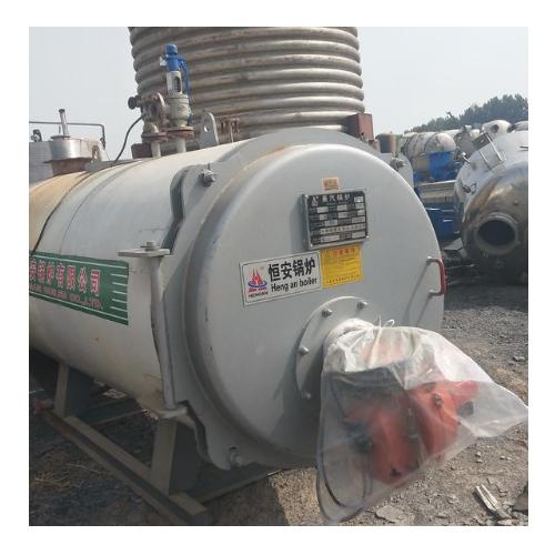 兆菲 二手水处理 反渗透净水器大型反渗透设备 出售二手水处理