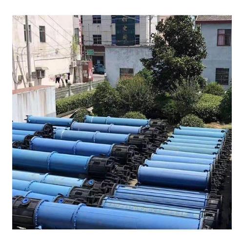 兆菲 厂家促销 蒸发式冷凝器 二手石墨冷凝器