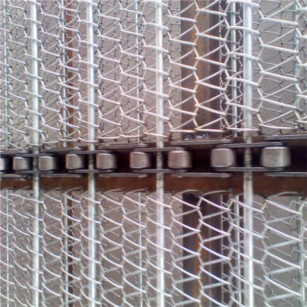 水果脱水烘干机网带厂家A水果脱水烘干机网带定制