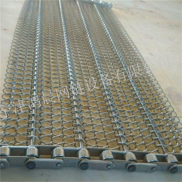 面条烘干设备网带A面条烘干设备网带厂家A面条烘干设备网带定制