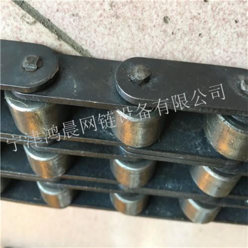 不锈钢输送链条A不锈钢输送链条厂家A不锈钢输送链条定制
