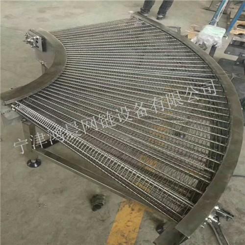链板式爬坡输送机A链板式爬坡输送机厂家A链板式爬坡输送机定制