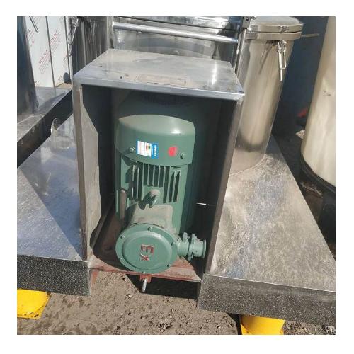 离心机 污水处理设备 固液分离机 卧螺离心机 平板式离心机