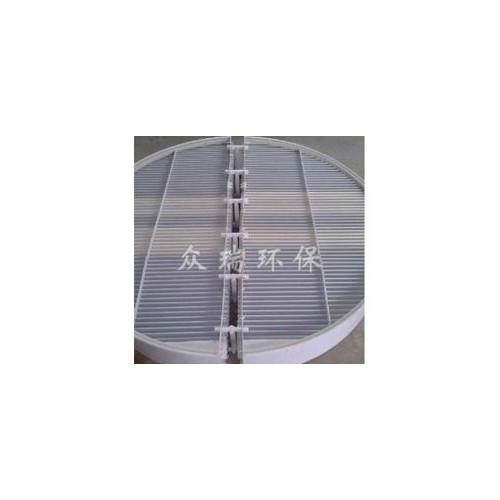 安徽屋脊除雾器厂家直供/众瑞环保设备品质保证