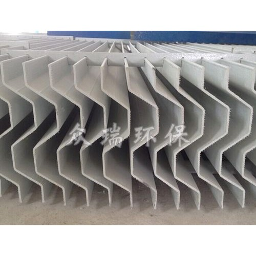 管束除雾器值得信赖/众瑞环保设备