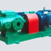 北京圆弧齿轮泵现货供应/亚兴泵阀性能稳定