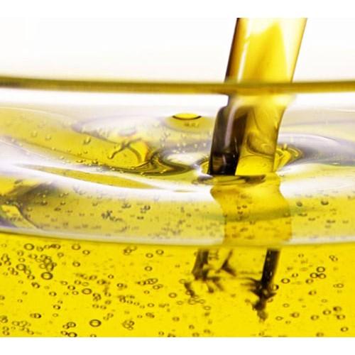 植物油脱色活性炭