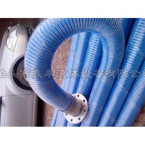 上海安装齿轮油泵「良丰流体」快速发货订购价格