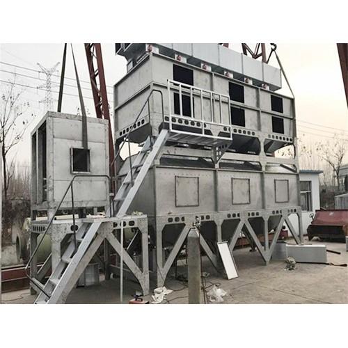 辽宁VOCS催化燃烧净化设备报价「环保科技」物美价廉-优惠