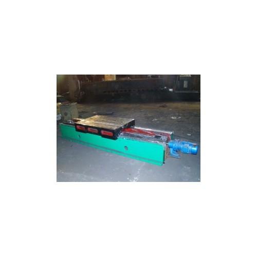 河南数控机床安装&润伟机床生产厂家订购