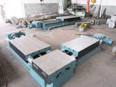 内蒙古专用机床哪里买&润伟机床厂家直供价格优