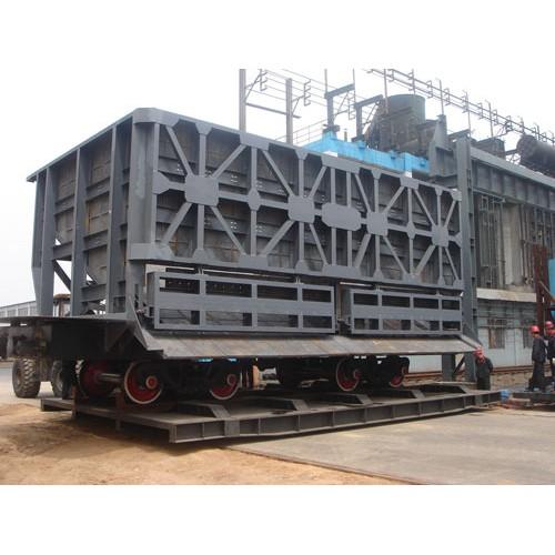 山东焦化设备制造商/瑞创机械质量保障