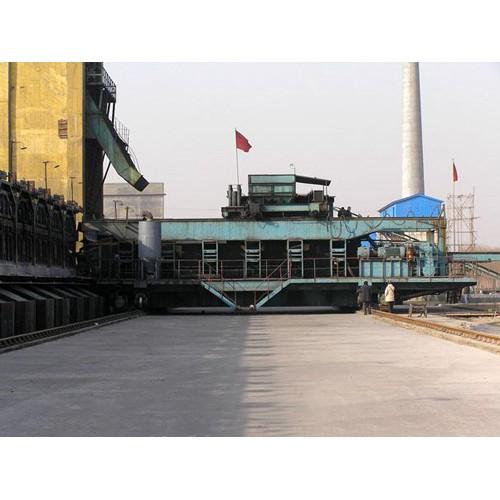 云南焦炉设备制造商/瑞创机械经久耐用