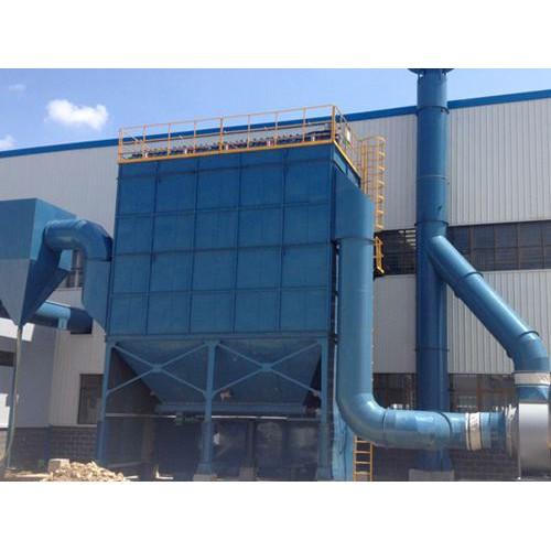 湖北水泥厂除尘器供应「泊头环保设备」价格合理-厂家订购