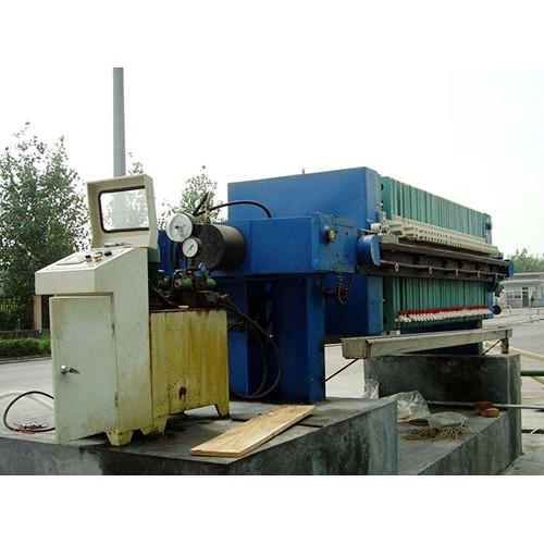 北京污泥洗砂压滤机出售「祥宇压滤机」价格优惠&产品好