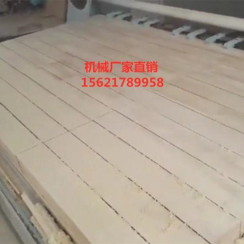 木工数控纵横自动锯,全自动电脑自动锯,数控自动锯床