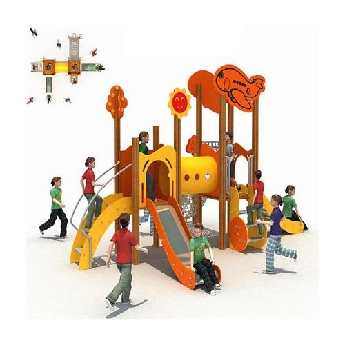 无动力儿童亲子游乐设备_快乐童年_无动力游乐设施厂家供应