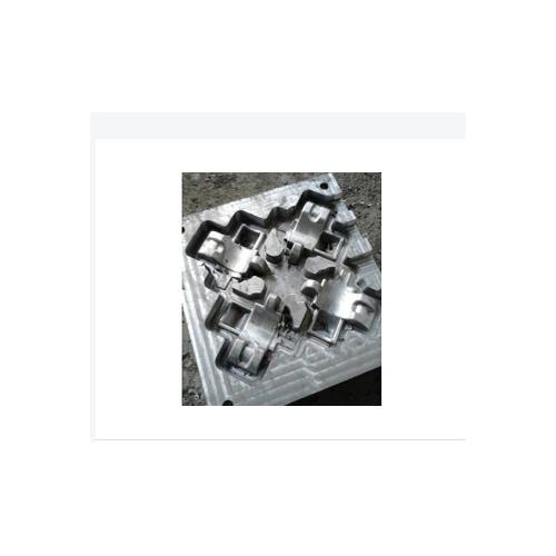 砂铸模具销售