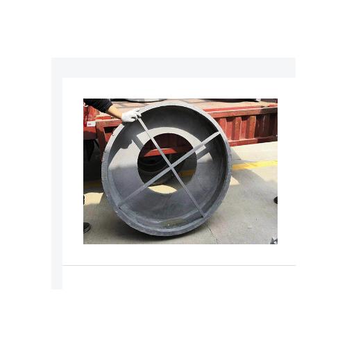 翻砂铸铝件生产