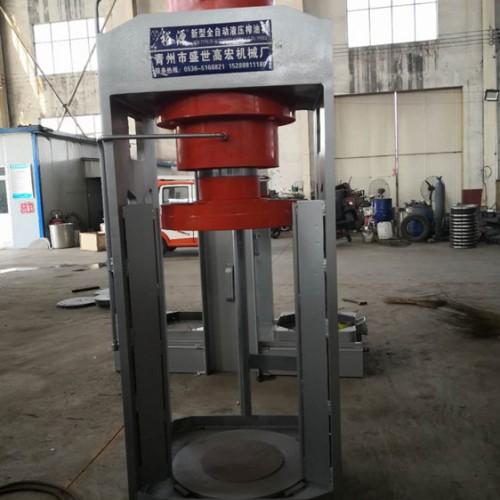 辣椒油榨油机厂家  全自动辣椒油榨油机  小型辣椒榨油机