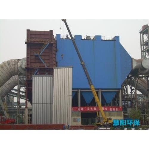 山西静电除尘器维护厂家|慧阳环保|承揽除尘器改造施工