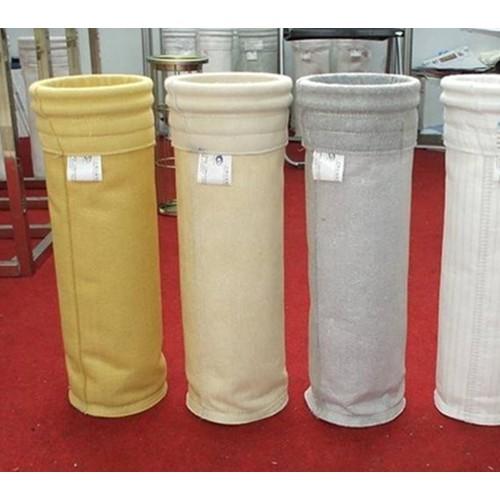 宁夏银川专业定做高温除尘滤袋|正威|除尘配件一站式供应