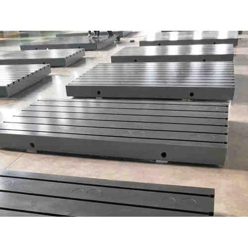 黑龙江三维焊接平台制造厂家~锐星机械~厂家定做三维焊接平台