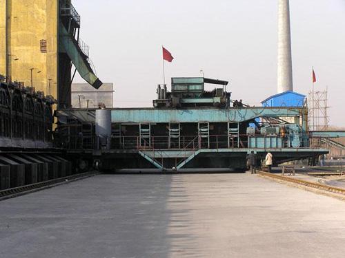 重庆焦炉设备厂价直供/瑞创机械值得信赖