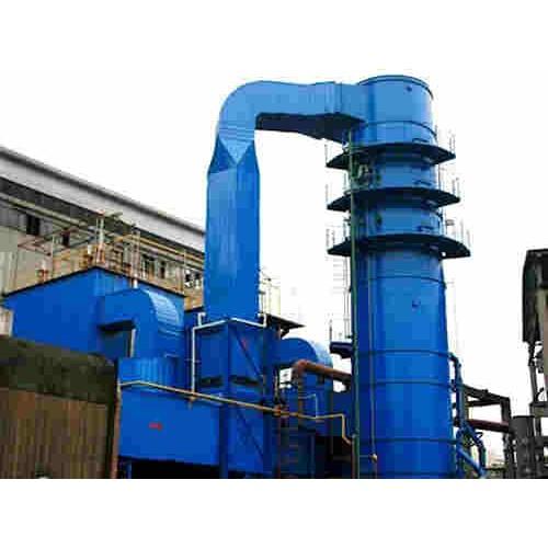 内蒙古锅炉除尘器星然环保~供应ZTC型锅炉除尘器