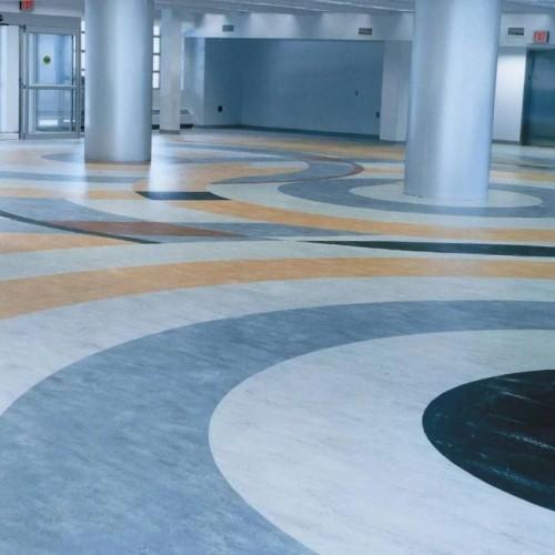 幼儿园PVC地板、幼儿园PVC卷材