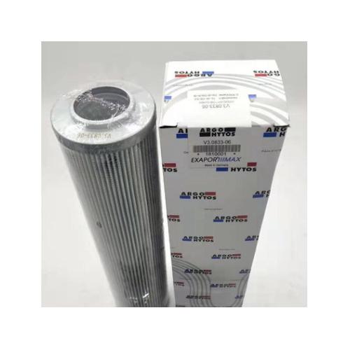 v3.0833-06爱科液压滤芯 1810001液压滤芯