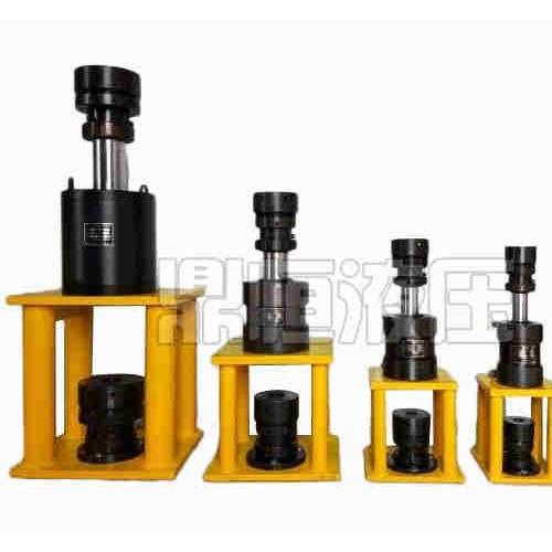 陕西液压提升制造厂家|鼎恒液压|厂家定做液压提升器