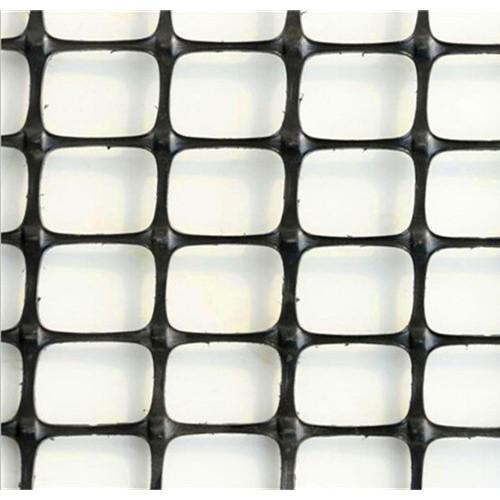 双向塑料土工格栅山东厂家最新价格