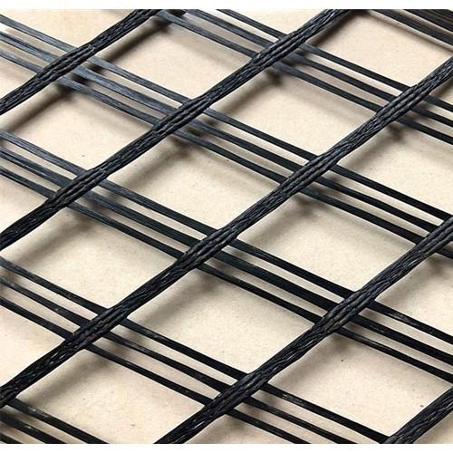玻璃纤维土工格栅山东厂家最新价格