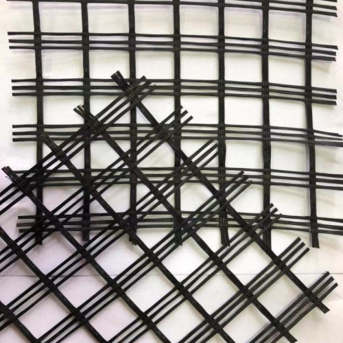 玻纤格栅沥青罩面层玻璃纤维土工格栅山东实力厂家玻纤格栅
