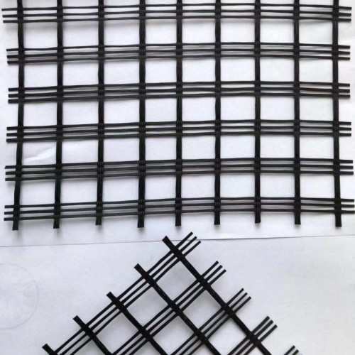 玻纤格栅沥青罩面土工格栅实力厂家玻纤格栅报价