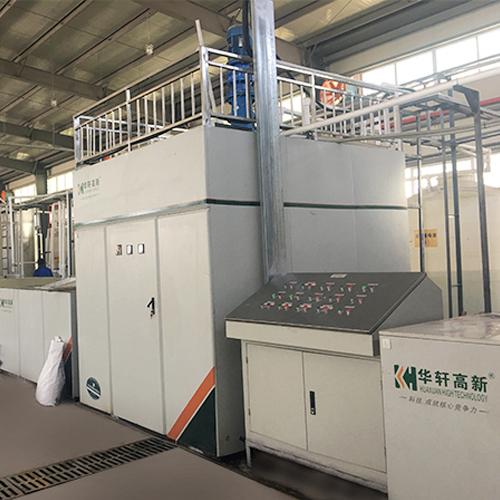 聚羧酸常温生产设备 聚羧酸合成设备 聚羧酸合成全套设备