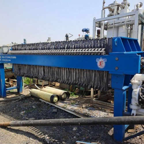 二手水处理设备 反渗透 二手水处理设备 质量保证