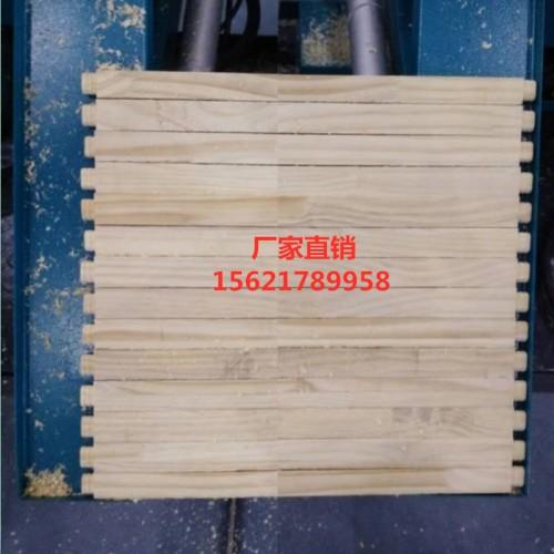 木工数控开榫机,全自动数控两头开榫机,木工两头开榫机厂家