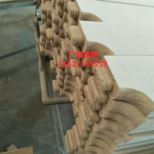 木工数控双端铣,全自动数控两头铣榫机,木工两头铣榫机厂家