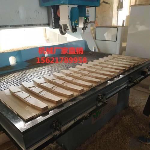 木工数控加工中心,实木四轴加工中心,四轴立卧式龙门铣床