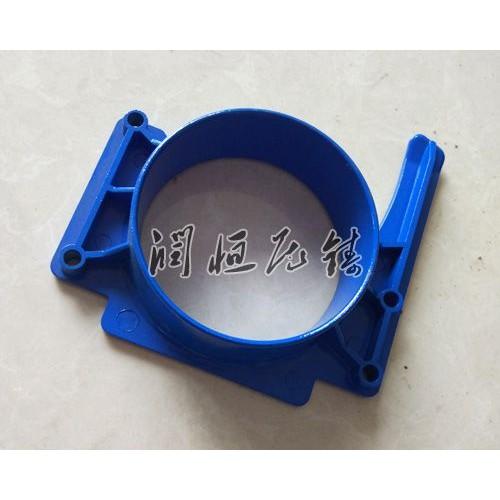 湖北压铸件厂家泊头润恒压铸-加工订制-供应铝压铸件