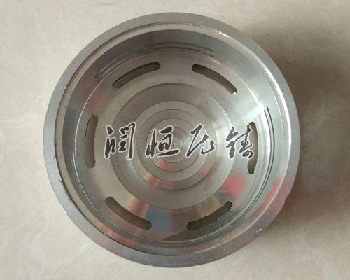 安徽铝压铸件企业河北润恒压铸设备/加工订做/供应压铸铝件