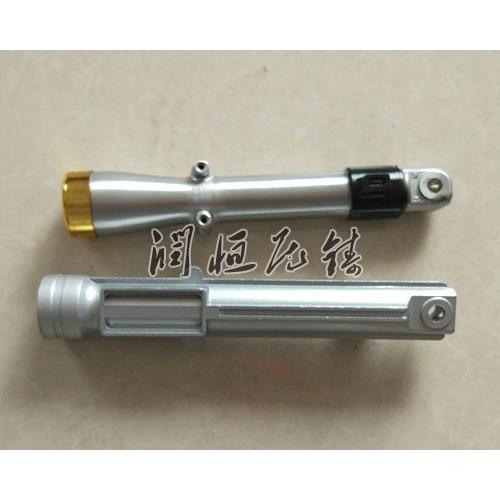 河北铸铝件生产河北润恒压铸设备~加工定做~供应铝压铸件